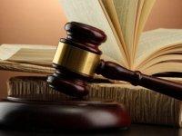 Tüketici Hakem Heyeti'nden yani yargıdan emsal karar: Özel okullar veremedikleri yüzyüze eğitimin ücretini iade edecek