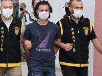 3 cinayet olayına karışan cezaevi firarisi, sürekli imaj değiştirmiş
