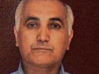 Akyazı'da Adil Öksüz'ün araziye çanta gömdüğü iddiasıyla kazı çalışması