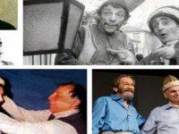 Türk tiyatrosunda Kavuk geleneğini kim başlatmıştır?