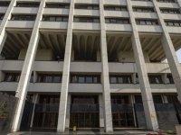 Yabancı ekonomistler Merkez Bankası'ndan değişiklik beklemiyor