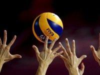 VakıfBank'ta 6 sporcu ve 2 teknik ekip üyesinin Kovid-19 testi pozitif çıktı