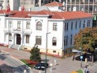 Bursa'da kamu binaları, banka ve AVM'lere HES kodu ile girilecek