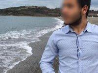 Babasını darbedeni döverek öldürdüğü iddiasıyla gözaltına alındı