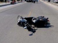 Muğla'da 16 yıl önce torununun öldüğü yerde meydana gelen kazada can verdi