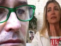 Hilal Özdemir'in nafaka iddialarına eski eşi Hazım Körmükçü'den cevap