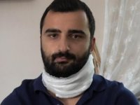 Jiletle saldırdığı doktoru boğazından yaralayan sanığa 20 yıl hapis