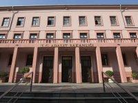 Adalet Bakanlığı Sözcüsü Çekin: 289 darbe davasının 276'sı karara bağlandı