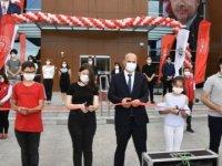 Cumhurbaşkanı Erdoğan, 'Edirne Deneyap Atölyeleri'ni canlı bağlantı ile açtı