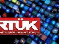 RTÜK'ten 'Esra Erol'da' programına para cezası