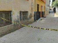 Koku gelen evde cansız bedeni bulundu, 3 gün önce öldüğü ortaya çıktı