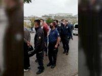 Ankara'da Hazine arazilerinde usulsüzlük operasyonu