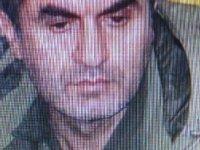 Bakan Soylu: Kırmızı Kategori'deki teröristlerden birine daha çizik