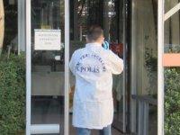 Kartal'da restorana silahlı saldırı: 1 yaralı