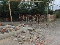 Ermenistan'ın saldırılarında 10 Azerbaycanlı yaşamını yitirdi