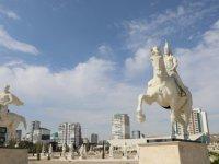 Türk tarihi tüm yönleri sergilenecek
