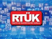 RTÜK'ten CHP'li Ali Mahir Başarır yayınına ceza