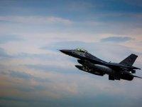 Haftanin ve Zap'ta düzenlenen hava harekatlarında 6 terörist etkisiz hale getirildi