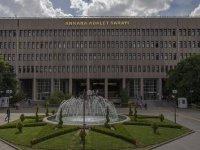FETÖ'nün emniyet yapılanması soruşturmasında 9 şüpheli hakkında gözaltı kararı