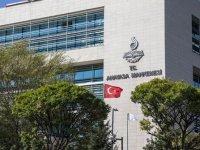 Anayasa Mahkemesinden 'masumiyet karinesinin ihlali' kararları