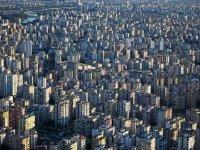 Çinliler, Türkiye'den konut alımında rekor kırdı