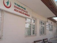 Boğaziçi'ne Sağlık Merkezi Müjdesi