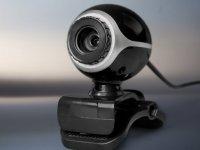 Webcam fiyatları katlandı