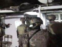 Sakarya'da uyuşturucu operasyonu: 15 gözaltı