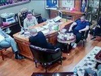 Ankara'da 'İkizler' suç örgütüne operasyon: 11 gözaltı