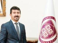 Prof. Dr. Arıcan: İmam Hatipler medeniyet projesidir