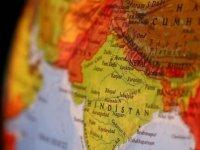 Hindistan-Çin arasında yeni gerilim