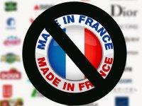Fransız malları neler?
