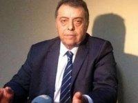 Eski Sağlık Bakanlarından Osman Durmuş, hayatını kaybetti
