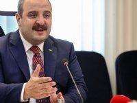 Varank: Türkiye ekonomisinin üretim gücünden ve sanayisinden bağımsız