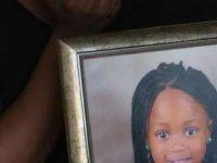 Güney Afrika'da 6 yaşındaki çocuk, cinsel istismara uğradıktan sonra öldürüldü