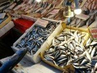 Yağda kızartılan balık, proteinini kaybediyor
