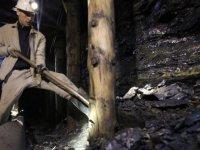 'Kara elmas'ın satışından 9 ayda 189 milyon 900 bin lira gelir