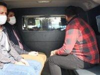 Metropollere saldırı için eğitilen 5 PKK'lı terörist daha yakalandı