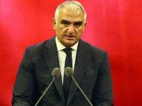 Bakan Ersoy duyurdu: 15 milyonluk yerli film gösterim desteği