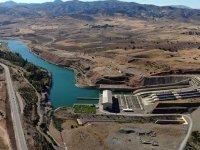 Elektrik üretim yatırımlarında ibre yenilenebilir enerjiye döndü