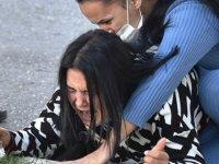 Emlakçıların kanlı hesaplaşması: 2 kişiyi öldürdü, intihar etti