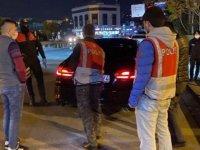 İstanbul'da 24'üncü Yeditepe Huzur denetimleri yapıldı