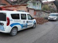 15 gündür haber alınamayan kişi evinde ölü bulundu