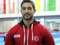 '2020 Mustafa V. Koç Spor Ödülü'nün sahibi İbrahim Çolak oldu