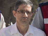 AKINCI DAVASI SANIKLARI CEZASIZ KALMADI: FETÖ'nün 'Hava Kuvvetleri imamı' Kemal Batmaz