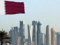 LNG zengini Katar'ın yurt dışı yatırımları hız kesmiyor