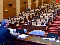 ABB'den hayvancılığa destek - Oy birliği ile kabul edildi