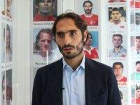 Hamit Altıntop, A Milli Takım'a güveniyor