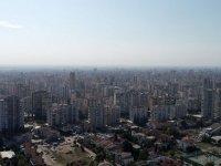 'Adana'da temeli hasarlı, duvarları çatlak binaları badana yaptırıp satıyorlar'