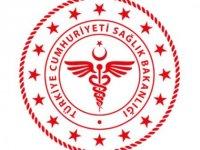 Sağlık Bakanlığı, doğru ilaç kullanımı için hazırlanan broşürleri 81 ile gönderdi